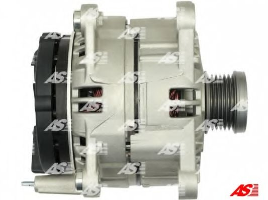 Alternator AUDI A1 1.2 TFSI  AS-PL A0310